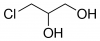 (±)-3-Chloro-1,2-propanediol|26080   Fluka|1L|موجود
