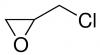 (±)-Epichlorohydrin|60162   Riedel-de Haën |2.5L|موجود|اپی کلرو هیدرین