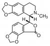 (+)-Bicuculline  |25mgr|14340   Sigma  |موجود